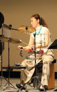 山﨑 慶子