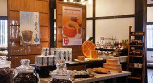 初夏に楽しむ珈琲展