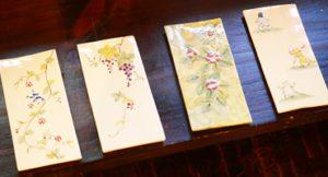 陶泉窯と京の手仕事展