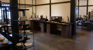 須田さちこ作陶展